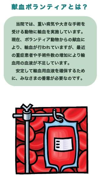 2013-05-09_105914.jpg