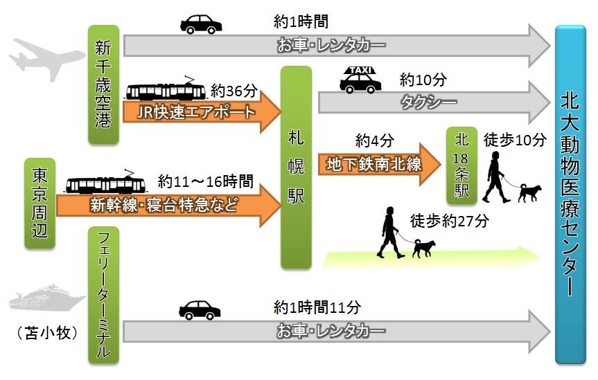 2013-05-10_090356.jpg
