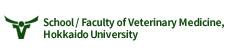 School / Faculty of Veterinary Medicine