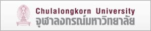 Chuialongkorn University