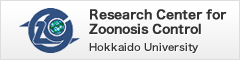 Research Center for Zoonosis Control
